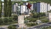 La città sovietica