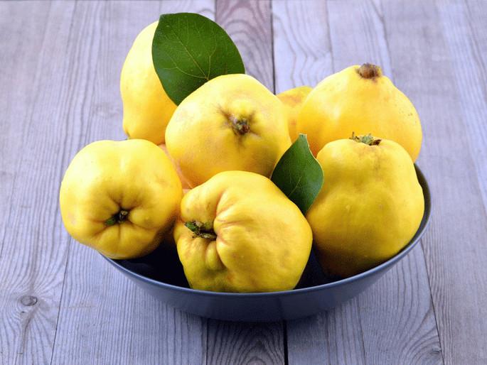 Жёлтый - самый красивый цвет молдавской осени