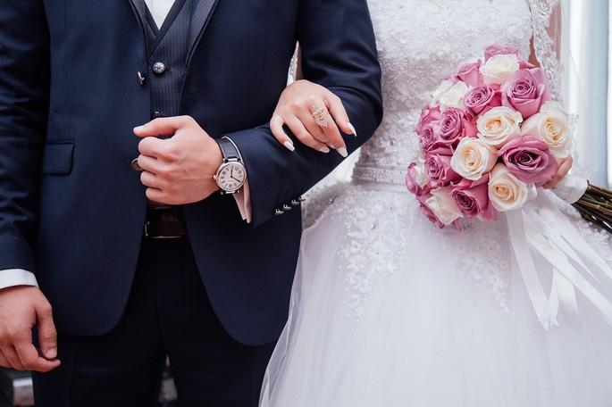 Il mio grosso grasso matrimonio moldavo – Parte II