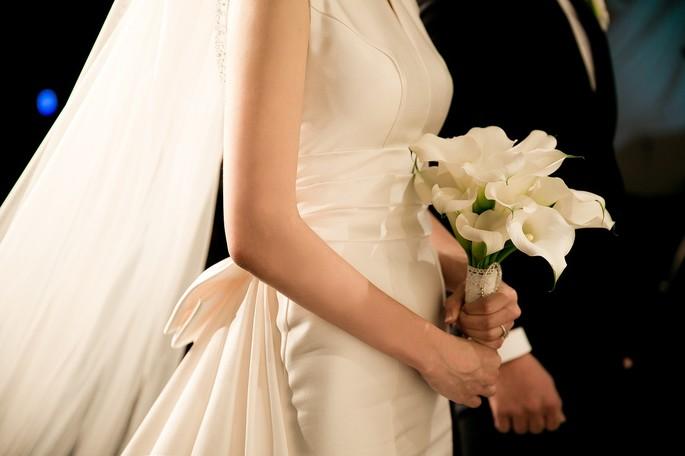 Il mio grosso grasso matrimonio moldavo – Parte I