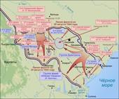 Молдова и пакт Молотова - Риббентропа - Часть II