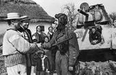 La Moldova e il Patto Molotov Ribbentrop – Parte II