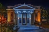 Chișinău, cât costă viața în capitală